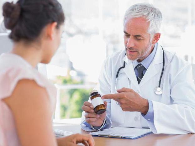 Медикаментозный аборт: что происходит с молочной железой