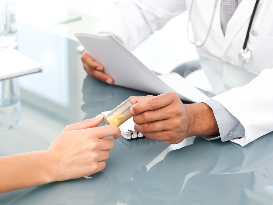 Доказанные преимущества медикаментозного аборта